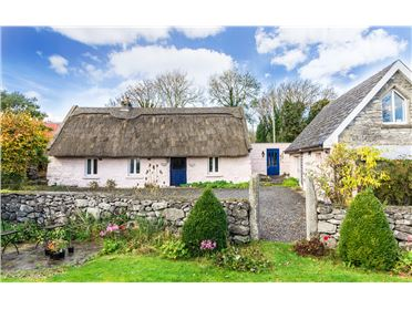 Photo of Killeeneen, Craughwell, Galway