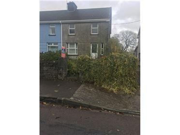 Photo of 1 Derrygra, Ballineen, West Cork