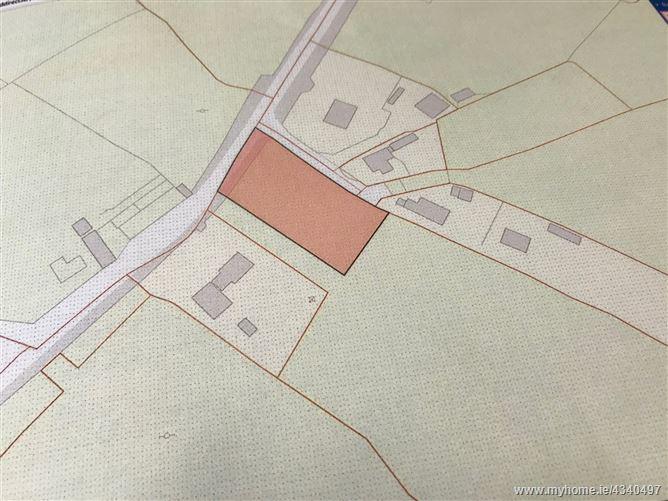 Main image for Mullaghavoreen, Ballymacormack, Longford, Longford