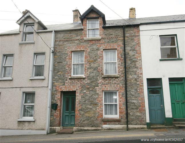 Main image for 20 Church Lane, Letterkenny, Donegal