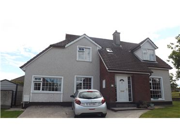 Photo of 37 Abbey Meadows, Clonmel, Tipperary