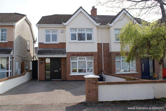 Main image for 5 Luttrell Park Close, Carpenterstown Rd,, Castleknock, Dublin 15