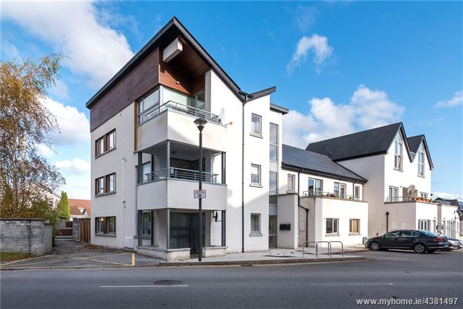 Main image for 21 Jolly Mariner Marina Village, Abbey Road, Athlone, Co. Westmeath, N37 DP95