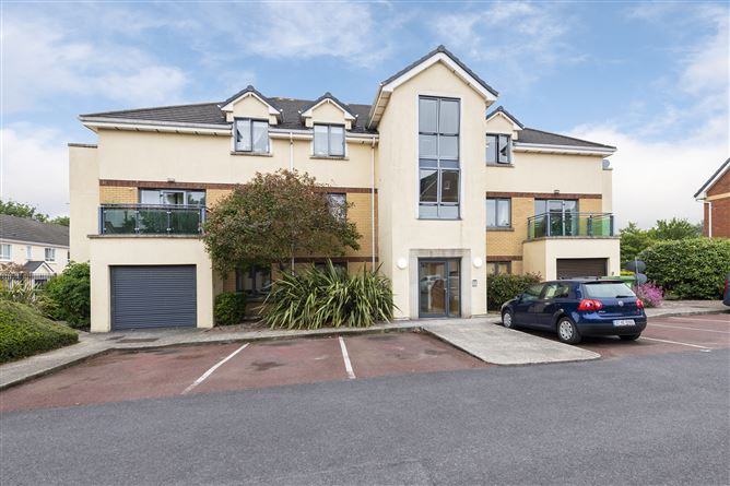 Main image for 72 DRYNAM HALL, DRYNAM HOUSE, Swords, Dublin