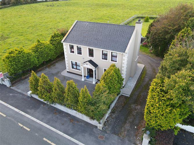 Main image for Tooreen, Ballyhaunis, Mayo