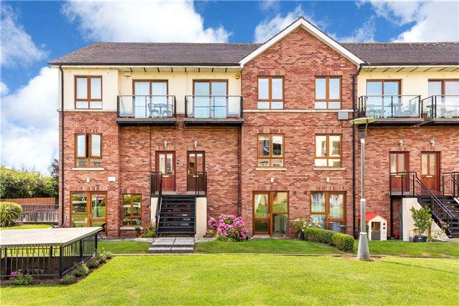 Main image for 59 Galtrim Grange,Broomfield,Malahide,Co Dublin,K36 VP94