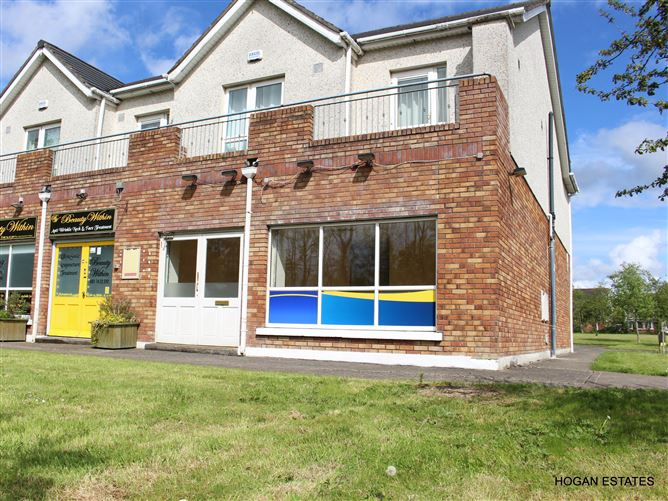 Main image for 6a Millview, Fairyhouse Road, Ratoath, Meath, A85 PEO3