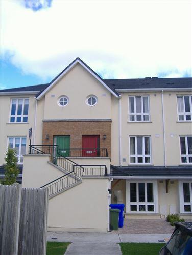 Main image for 59 Seville lawns, Callan Road, Kilkenny, Kilkenny