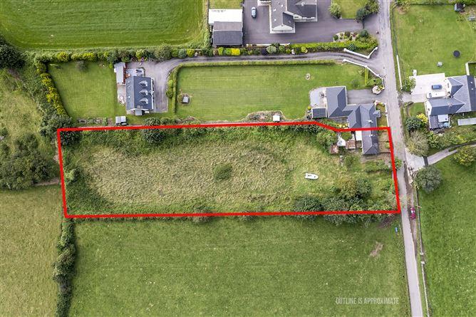 Main image for Kilmountain,Midleton,Co Cork,P25 V067