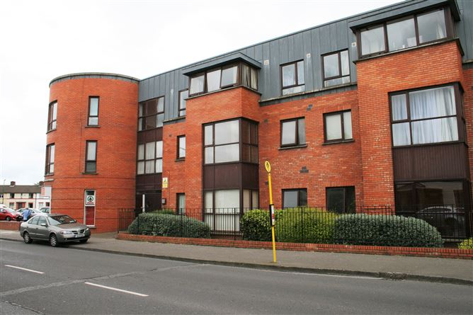 Main image for Goldstone Court, Clogher Road, Crumlin, Dublin 12
