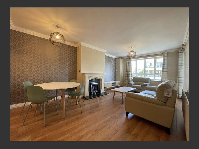 Main image for Apartment 147, Block 6, Seamount, Stillorgan, Co. Dublin