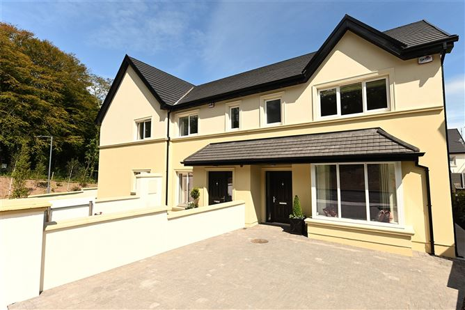 Main image for 123 Drakes Point,Crosshaven,Co. Cork