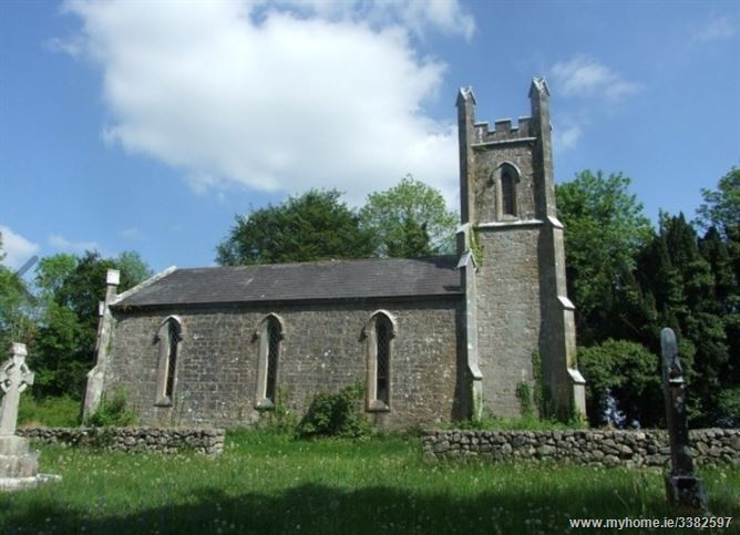 Coolbawn, Nenagh, Tipperary