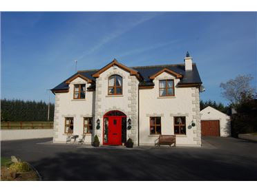 Photo of Rathmore, Coolaney, Sligo