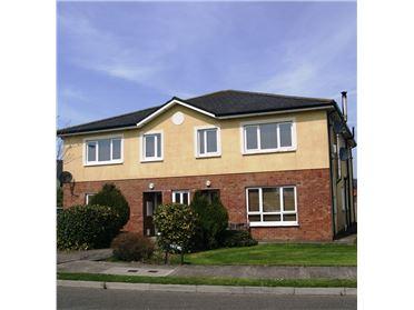 Photo of 184 The Heath, Ramsgate Village, Gorey, Wexford
