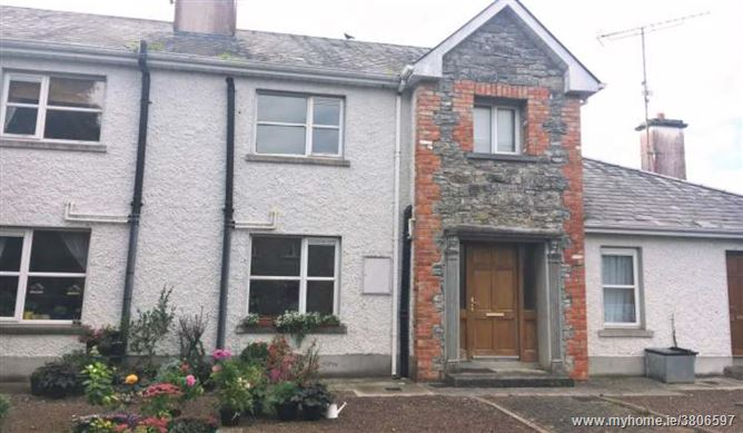 5 The Barony, Strokestown, Roscommon