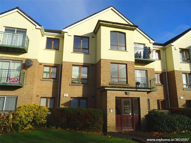 56 The Square, Larch Hill, Santry, Dublin 9