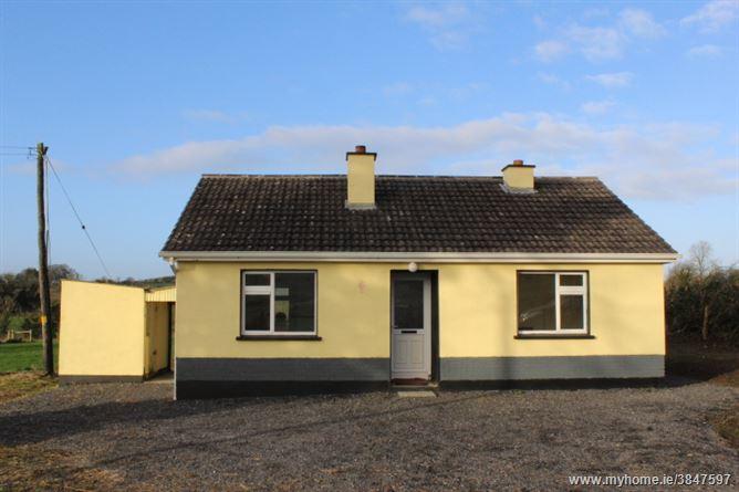Photo of Drumderg, Ballinalee, Longford
