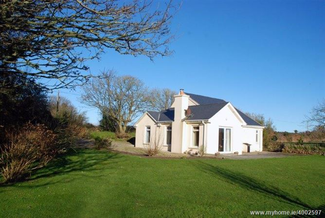 Photo of Lough Cottage, Lough, Duncormick, Wexford