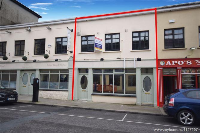 82 McDermott Street, Gorey, Wexford
