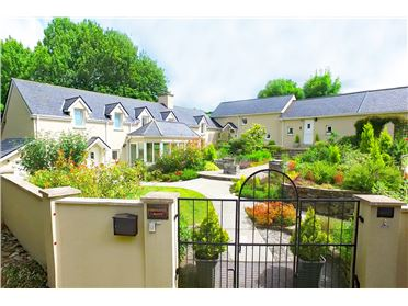 Photo of Providence Manor, Leap, Skibbereen, Cork