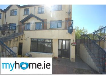 Photo of Apartment Mount Suir, Gracedieu, Co. Waterford