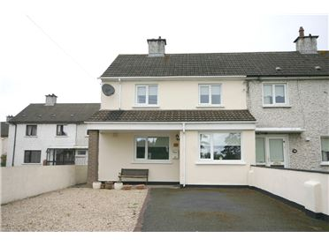 Photo of 65 Rockford Park, Blackrock, County Dublin