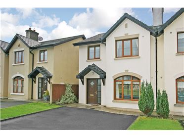Photo of 55 Gleann Cora, Newmarket On Fergus, Co Clare, V95 RX21