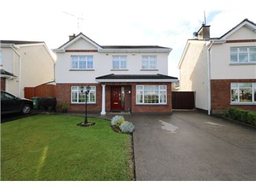 Photo of 59 Five Oaks Village, Drogheda, Louth