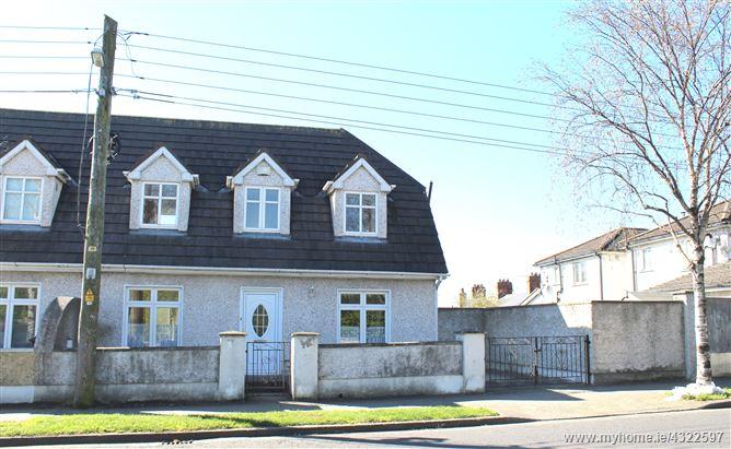 Main image for 66 Clune Road, Finglas,   Dublin 11