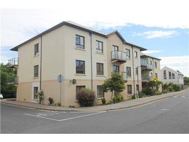 Photo of 6 Edenmount Halls, Brooklawns, Sligo , Strandhill, Sligo