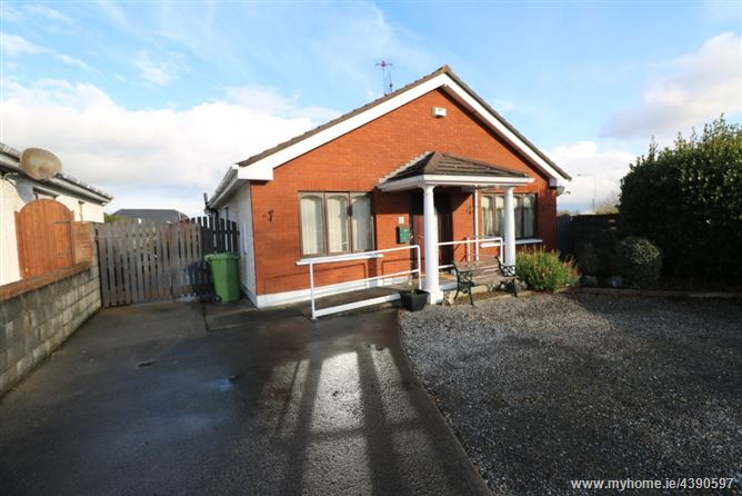 Main image for 1 Beaulieu View, Termonfeckin Road, Drogheda, Louth