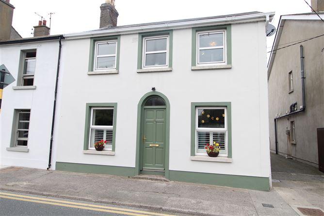 Main image for 32A Thomas Hand Street, Skerries, Dublin