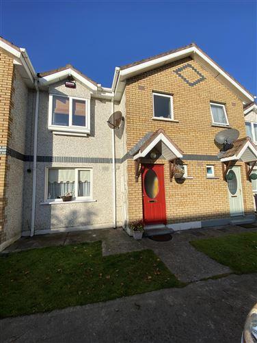 Main image for 2 Lintown Drive, Lintown Hall,, Kilkenny, Kilkenny