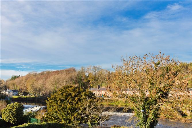 Main image for 16 The Village Weir, Lucan Village, Lucan, Co Dublin K78 T1F9