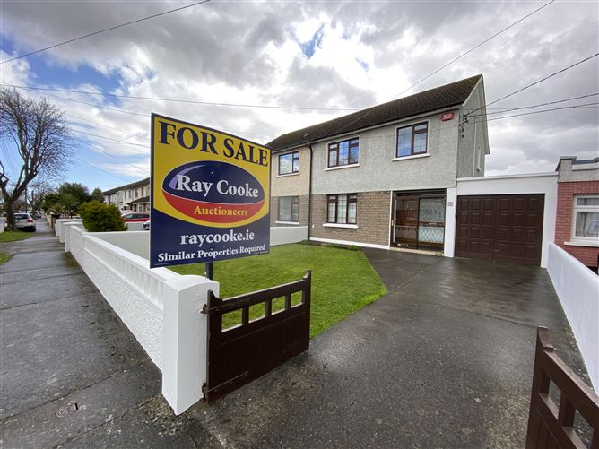 Main image for 6 Grove Park Drive, Glasnevin, Dublin 11