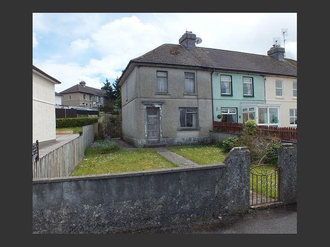 Main image for 40 Marren Park, Ballymote, Sligo, F56TD72