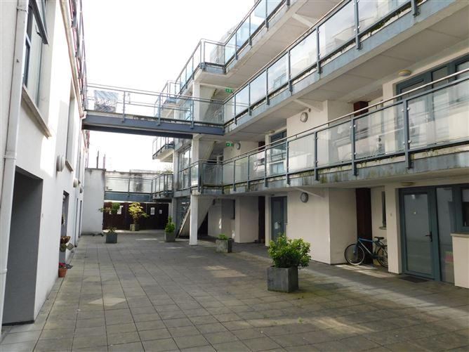 Main image for 10 Rockville Court, Leitrim Street, Cork City, Cork