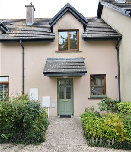 Main image for 24 Ros Ard , Glanmire, Cork