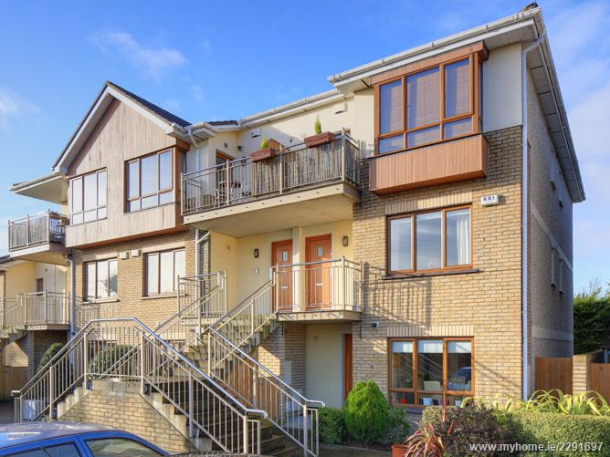6 Forrest Hills, Forest Road, Swords, Co. Dublin