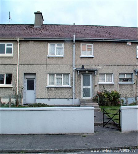 Main image of 43 Griffith Avenue, Clonmel, Tipperary
