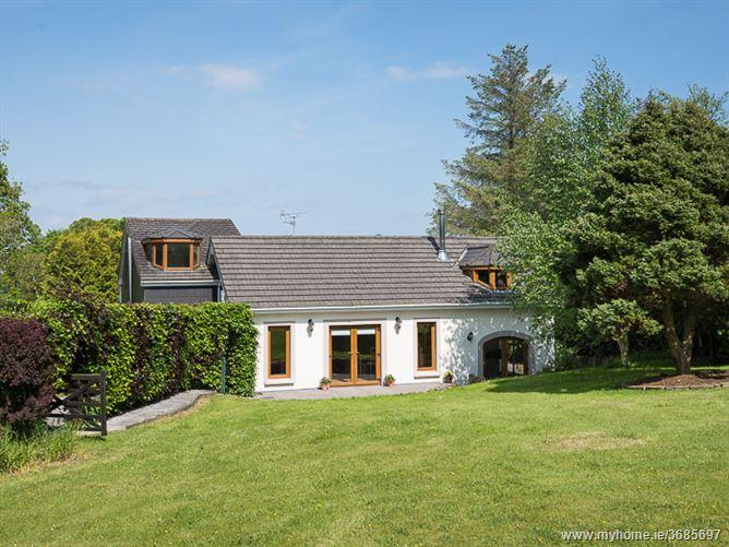 Saddlesfield House, Moneygourney, Rochestown, Cork City