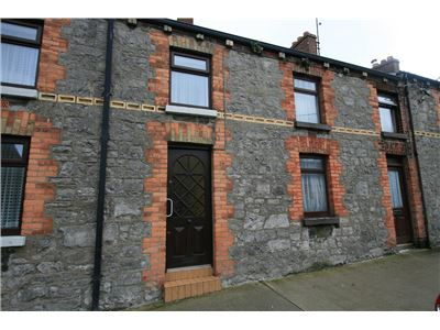 26 Windmill Road, Drogheda, Louth