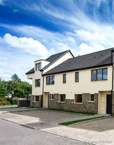 2 Elm Grove, Meadowlands, Macroom, Cork