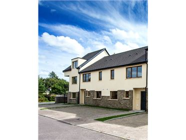 Photo of 2 Elm Grove, Meadowlands, Macroom, Cork