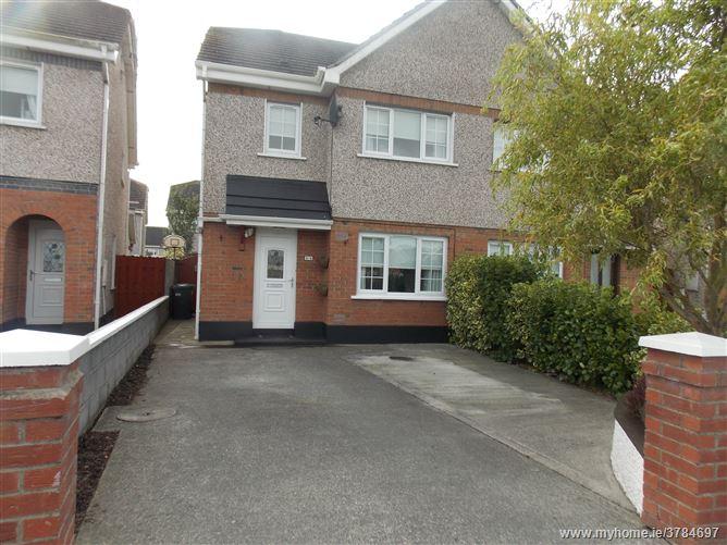 Oakwood Park, Termonabbey , Drogheda, Louth