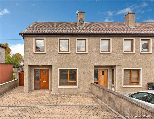 Photo of 147a Clonsilla Road, Clonsilla, Dublin 15