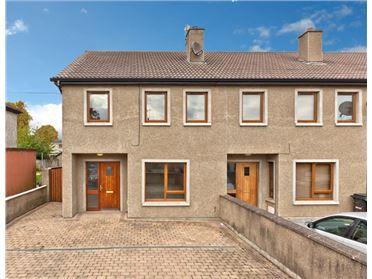 Main image of 147a Clonsilla Road, Clonsilla, Dublin 15