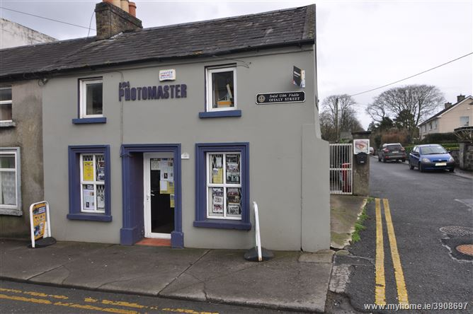 18 Offaly Street, Athy, Kildare