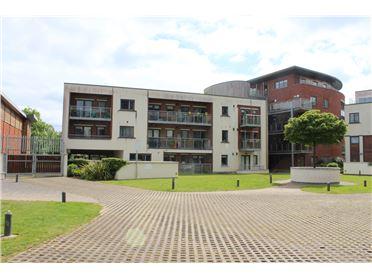 Photo of Apartment No. 9, Block A, Bailis Village, Johnstown, Navan, Meath